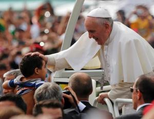 ap_pope_francis_brazil_ss_jt_130728_ssh
